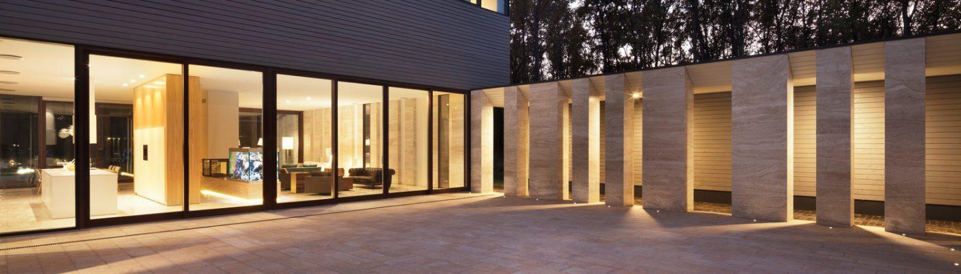Fenêtres et Portes en Bois | Mestre Raposa